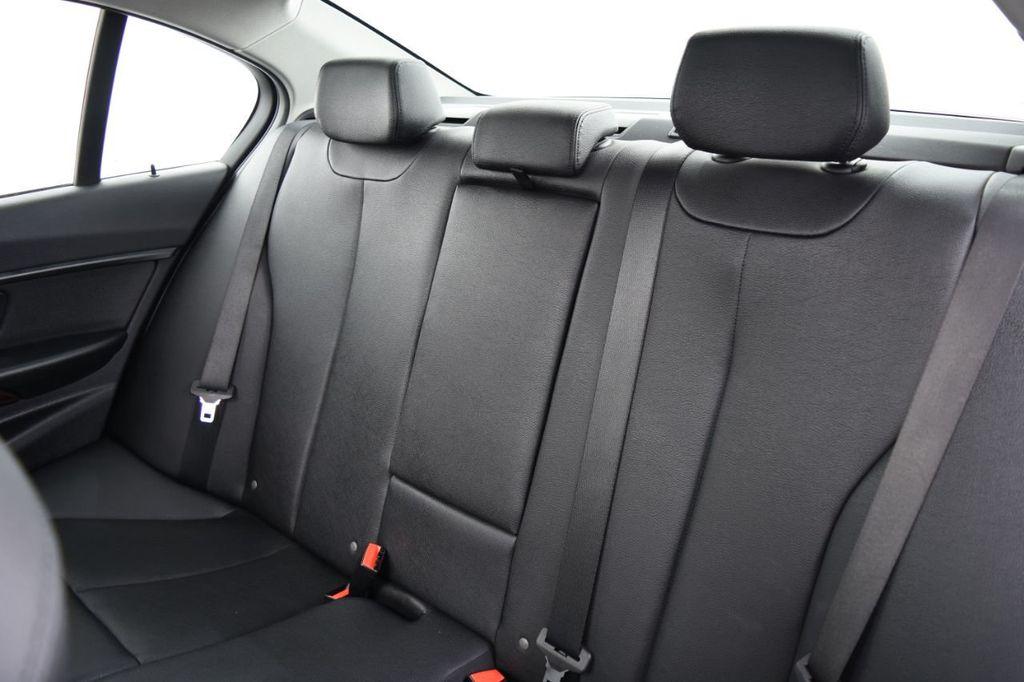 2015 BMW 3 Series 328i xDrive - 18346828 - 36