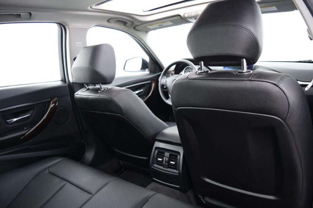 2015 BMW 3 Series 328i xDrive - 18346828 - 41