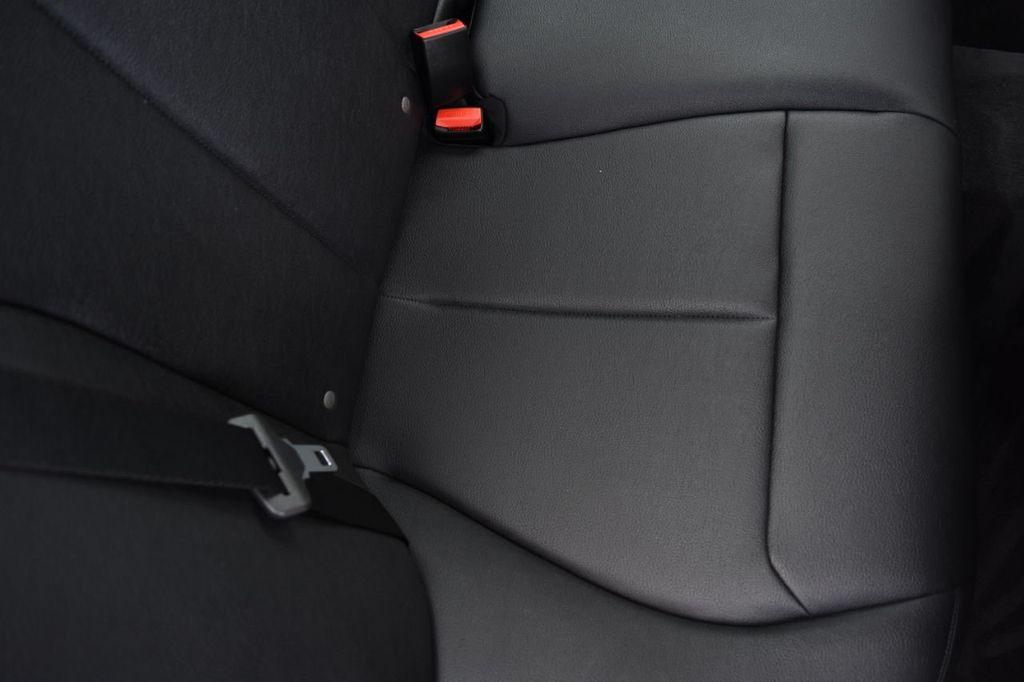 2015 BMW 3 Series 328i xDrive - 18346828 - 45