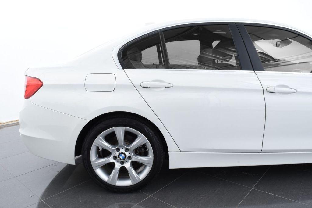 2015 BMW 3 Series 328i xDrive - 18346828 - 6