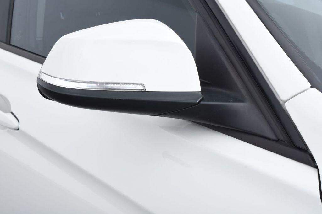 2015 BMW 3 Series 328i xDrive - 18403364 - 12