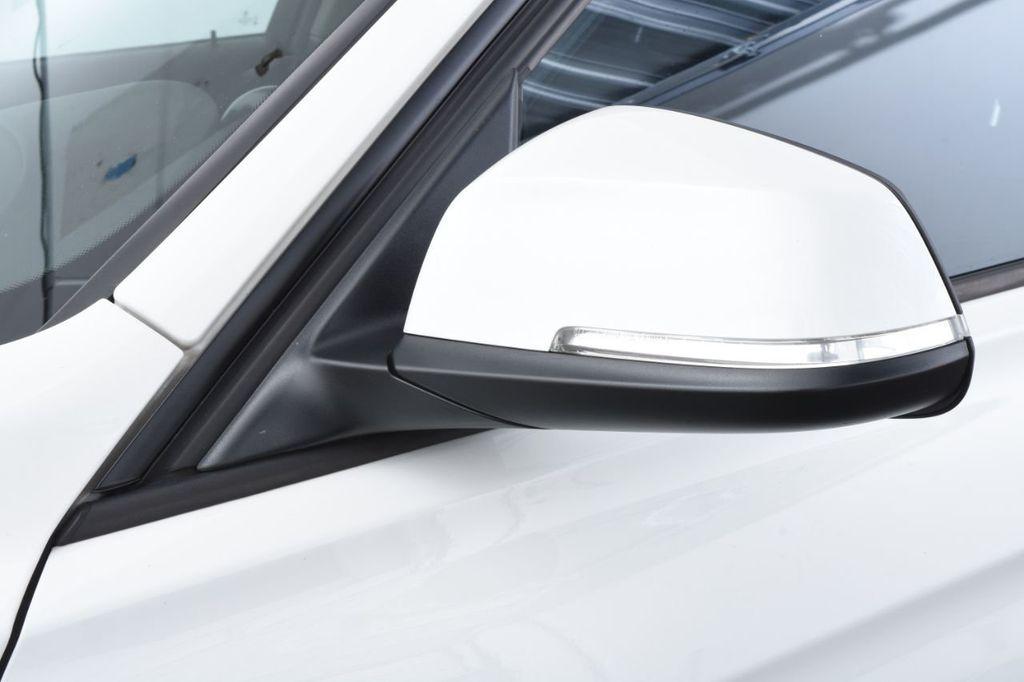 2015 BMW 3 Series 328i xDrive - 18403364 - 13