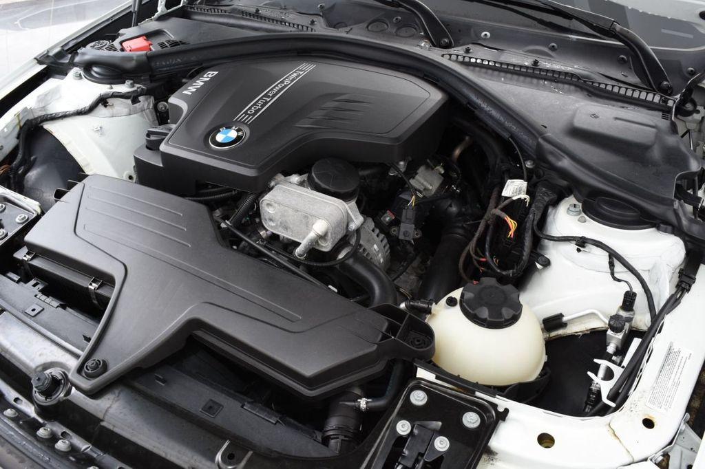 2015 BMW 3 Series 328i xDrive - 18403364 - 18