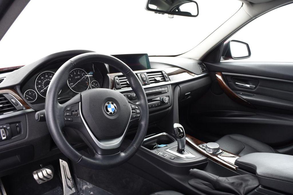 2015 BMW 3 Series 328i xDrive - 18403364 - 19