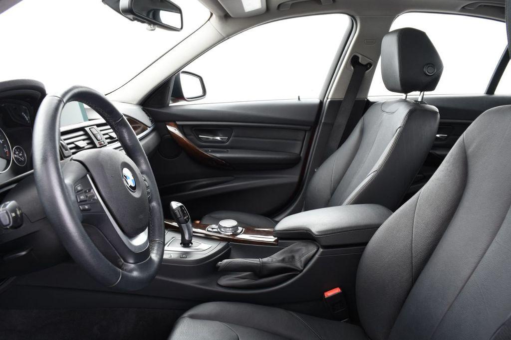 2015 BMW 3 Series 328i xDrive - 18403364 - 20