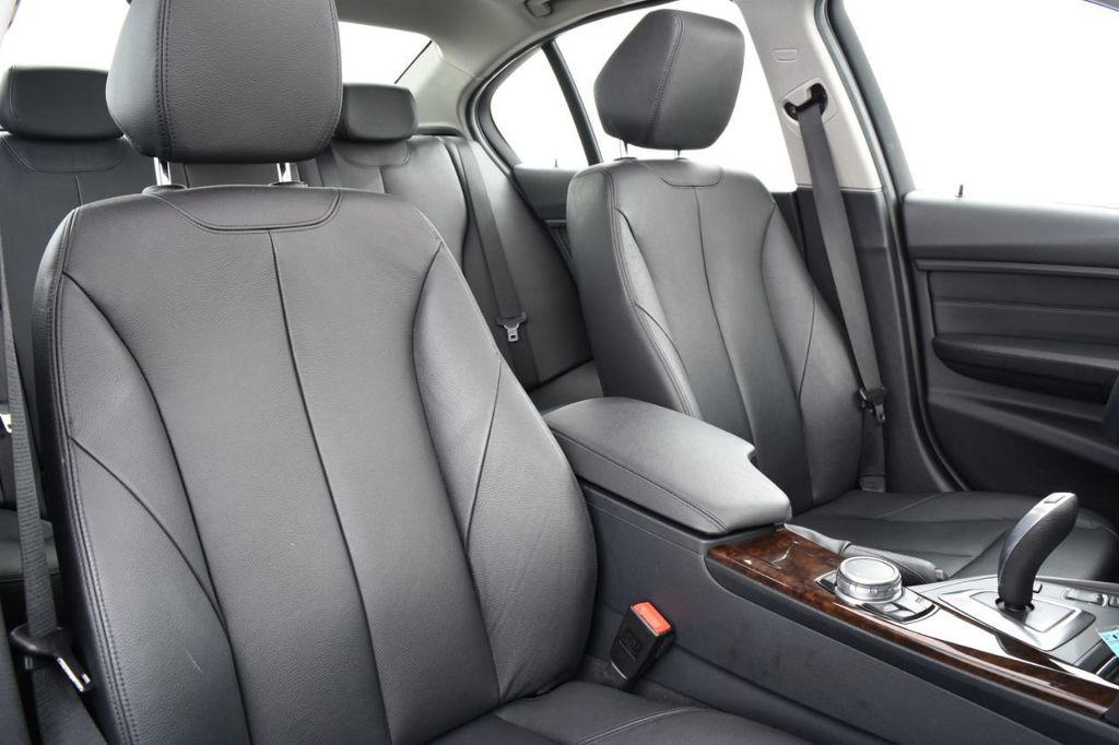 2015 BMW 3 Series 328i xDrive - 18403364 - 24
