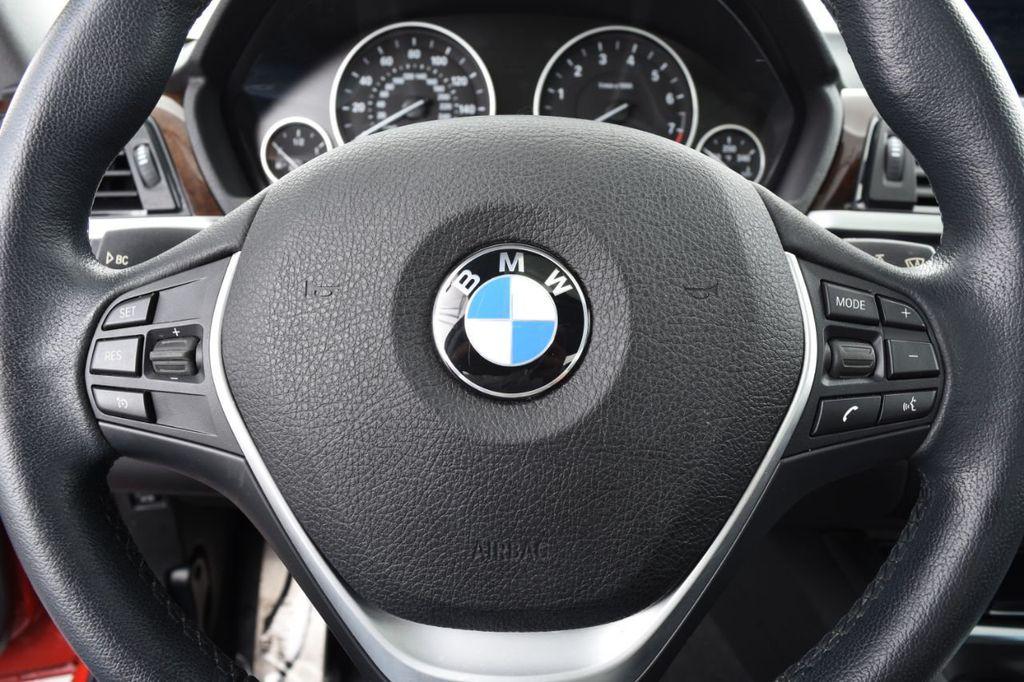 2015 BMW 3 Series 328i xDrive - 18403364 - 27