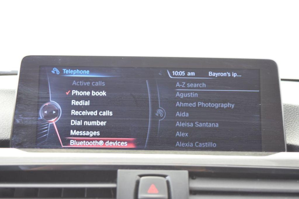 2015 BMW 3 Series 328i xDrive - 18403364 - 31