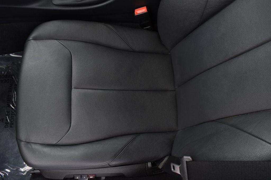 2015 BMW 3 Series 328i xDrive - 18403364 - 46