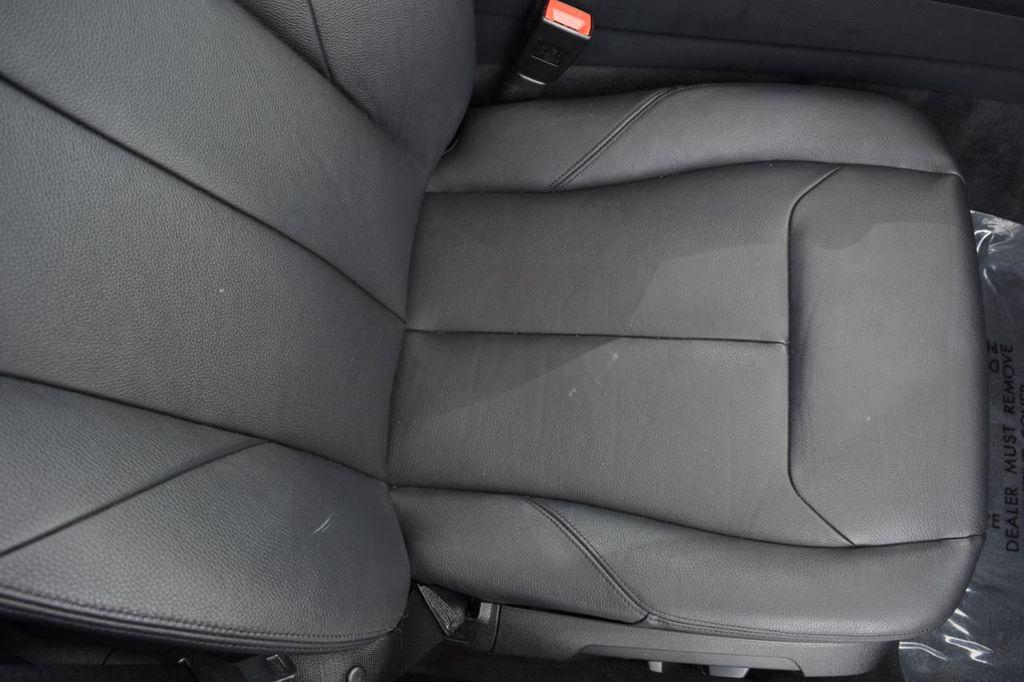 2015 BMW 3 Series 328i xDrive - 18403364 - 47