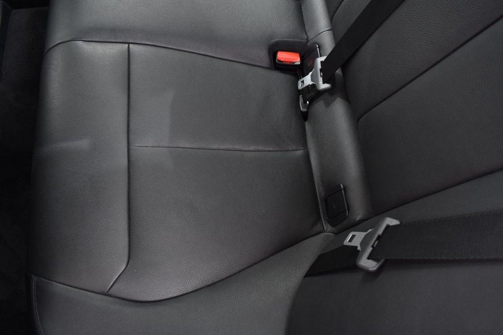 2015 BMW 3 Series 328i xDrive - 18403364 - 48