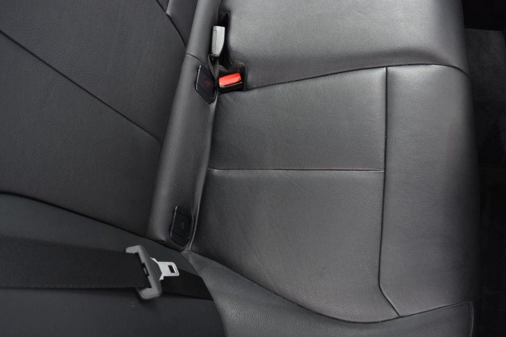 2015 BMW 3 Series 328i xDrive - 18403364 - 49