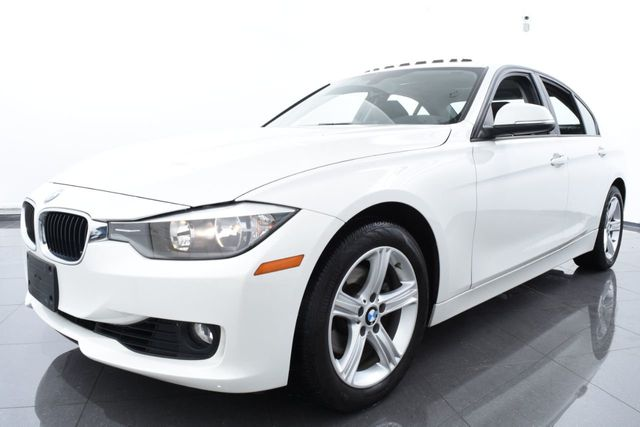 2015 Used BMW 3 Series 328i xDrive at Auto Outlet Serving Elizabeth, NJ,  IID 18468147