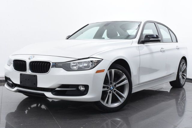 2015 Used Bmw 3 Series 328i Xdrive At Auto Outlet Serving Elizabeth Nj Iid 18778021
