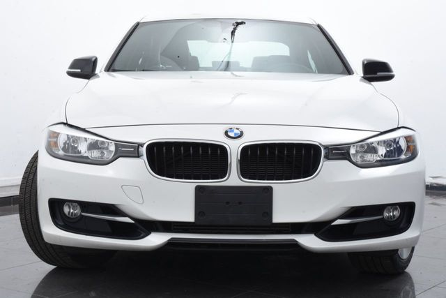 2015 Used BMW 3 Series 328i xDrive at Auto Outlet Serving Elizabeth, NJ,  IID 18778021