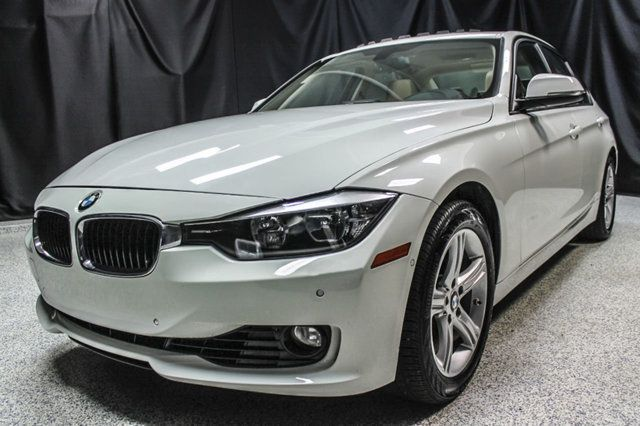 2015 used bmw 3 series 328i xdrive at dip 39 s luxury motors. Black Bedroom Furniture Sets. Home Design Ideas