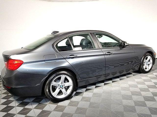 2015 BMW 3 Series 328i xDrive Sedan for Sale Red Bank, NJ - $22,588 -  Motorcar com