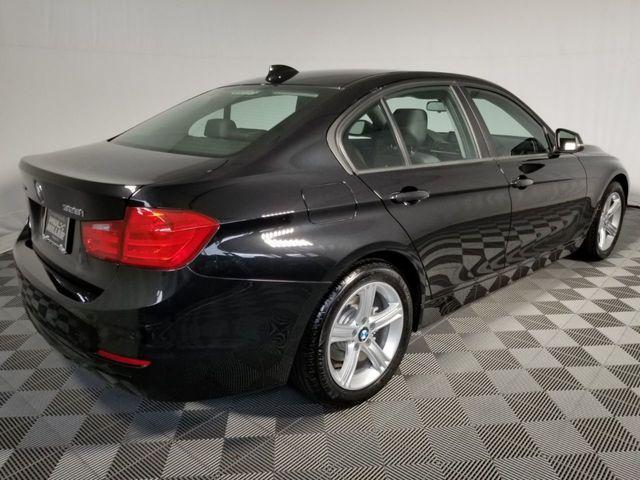 2015 BMW 3 Series 328i xDrive Sedan for Sale Red Bank, NJ - $22,987 -  Motorcar com