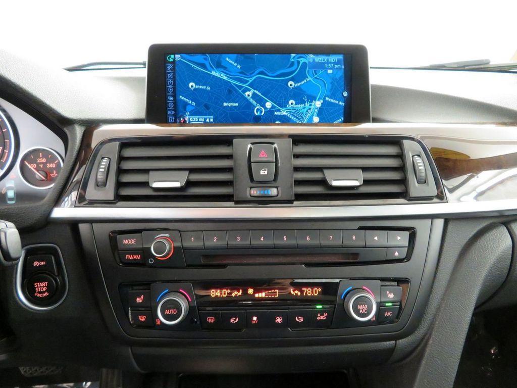 2015 BMW 3 Series 328i xDrive - 18382554 - 20