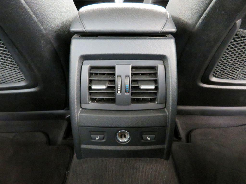 2015 BMW 3 Series 328i xDrive - 18382554 - 28