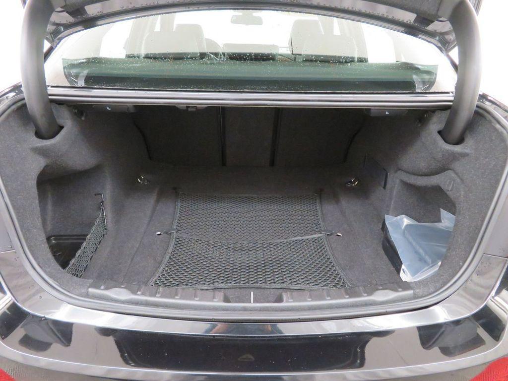 2015 BMW 3 Series 328i xDrive - 18382554 - 30