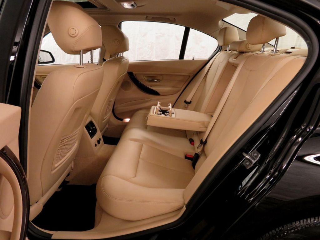 2015 BMW 3 Series 328i xDrive - 18477877 - 9