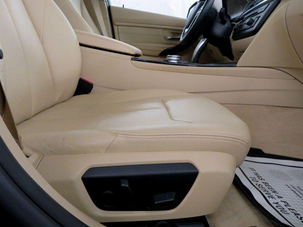2015 BMW 3 Series 328i xDrive - 18477877 - 12