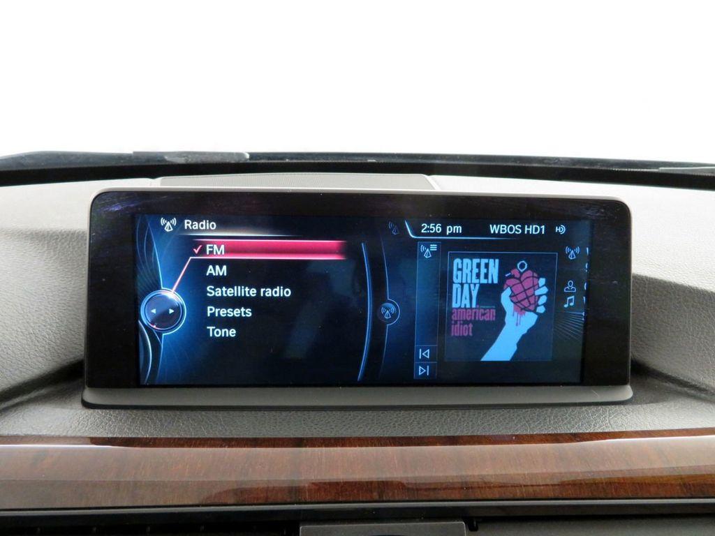 2015 BMW 3 Series 328i xDrive - 18477877 - 25