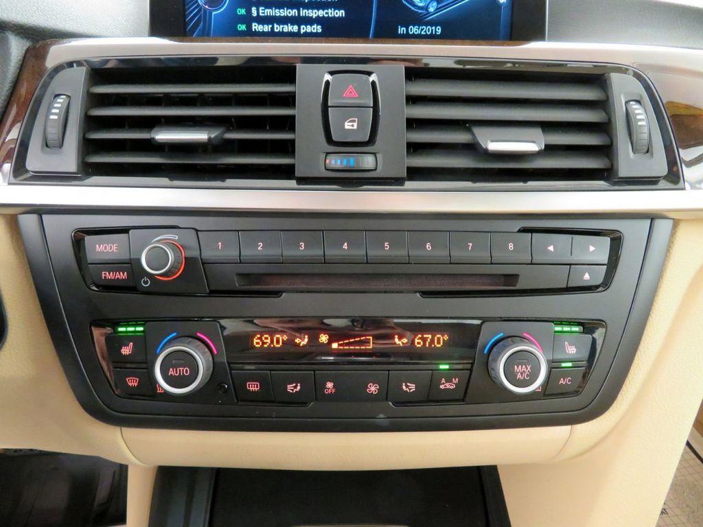 2015 BMW 3 Series 328i xDrive - 18477877 - 26