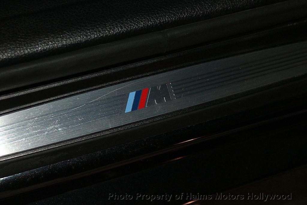 2015 BMW 3 Series 335i - 17536425 - 13