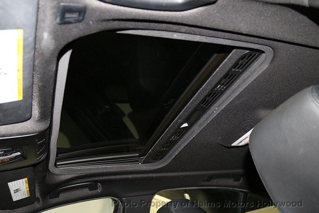 2015 BMW 3 Series 335i - 17536425 - 19
