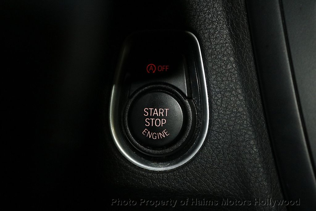 2015 BMW 3 Series 335i - 17536425 - 22