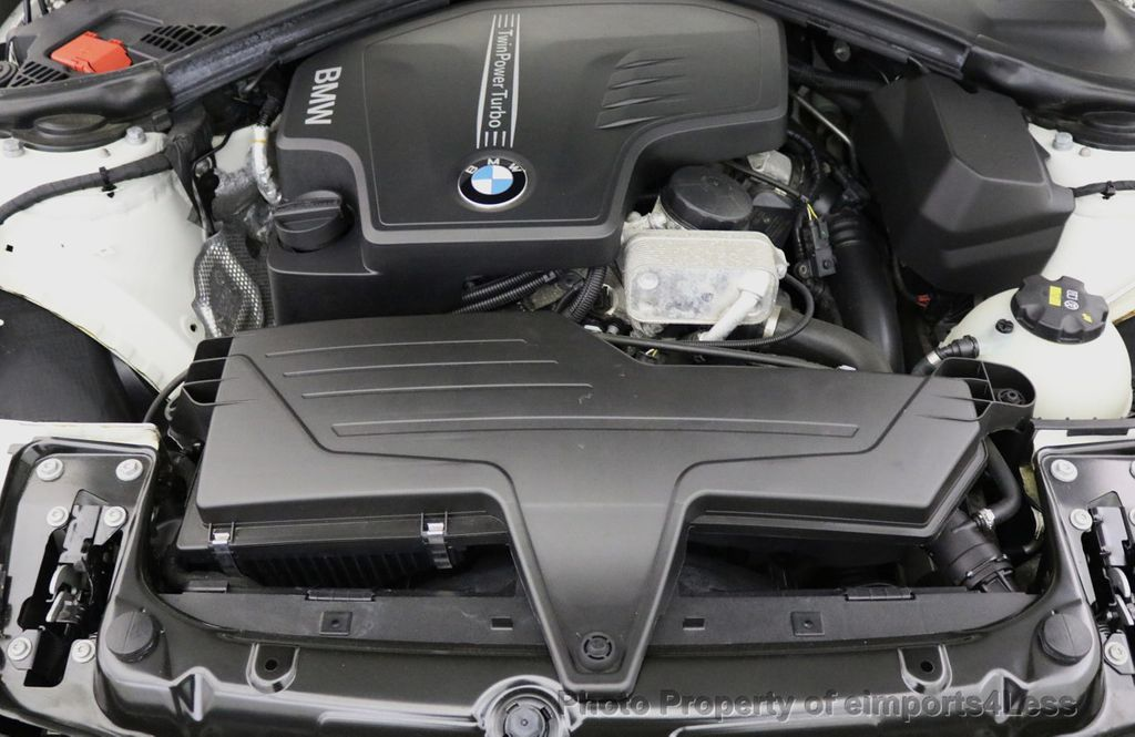 2015 BMW 3 Series CERTIFIED 320i xDRIVE AWD  - 17308038 - 17