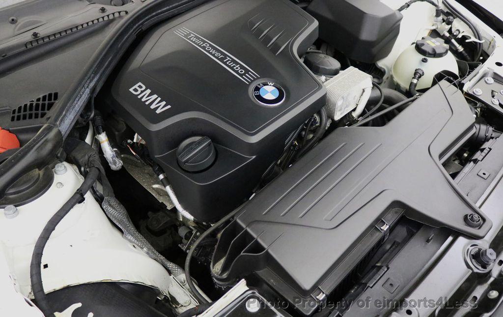 2015 BMW 3 Series CERTIFIED 320i xDRIVE AWD  - 17308038 - 18