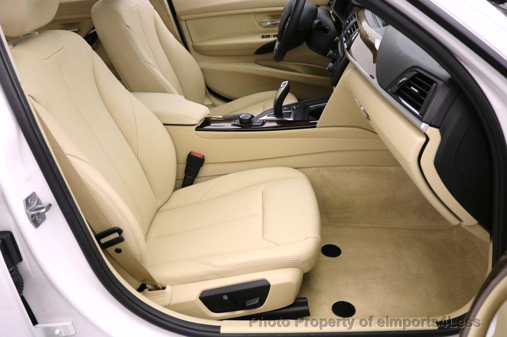 2015 BMW 3 Series CERTIFIED 320i xDRIVE AWD  - 17308038 - 6