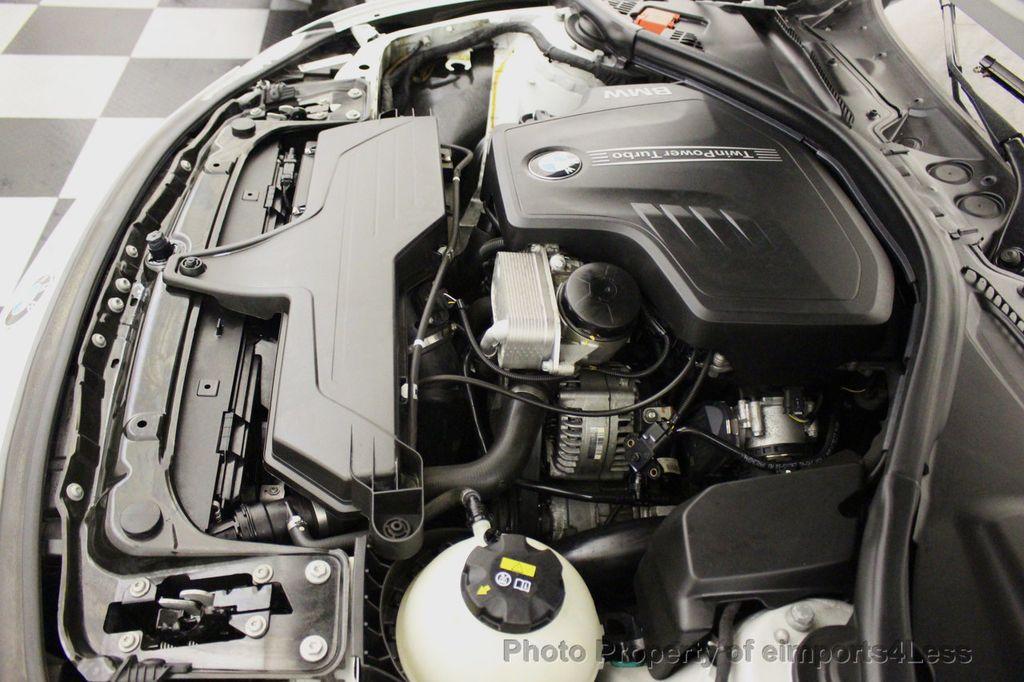2015 BMW 3 Series CERTIFIED 328i xDRIVE AWD Driver Assist CAMERA NAVI - 18196767 - 19