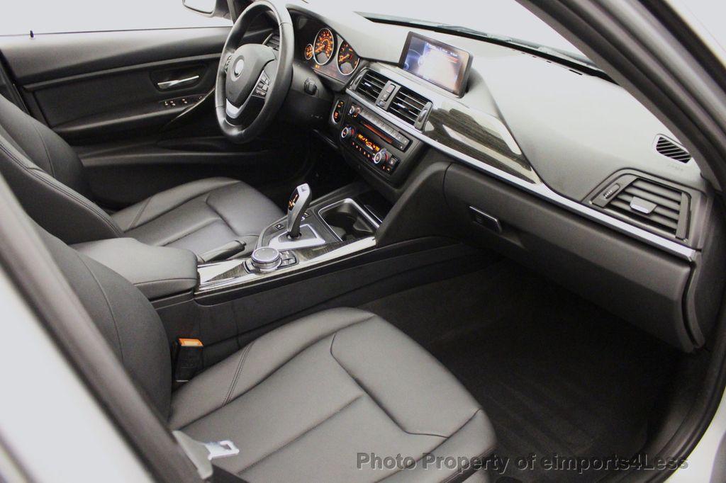 2015 BMW 3 Series CERTIFIED 328i xDRIVE AWD Driver Assist CAMERA NAVI - 18196767 - 6
