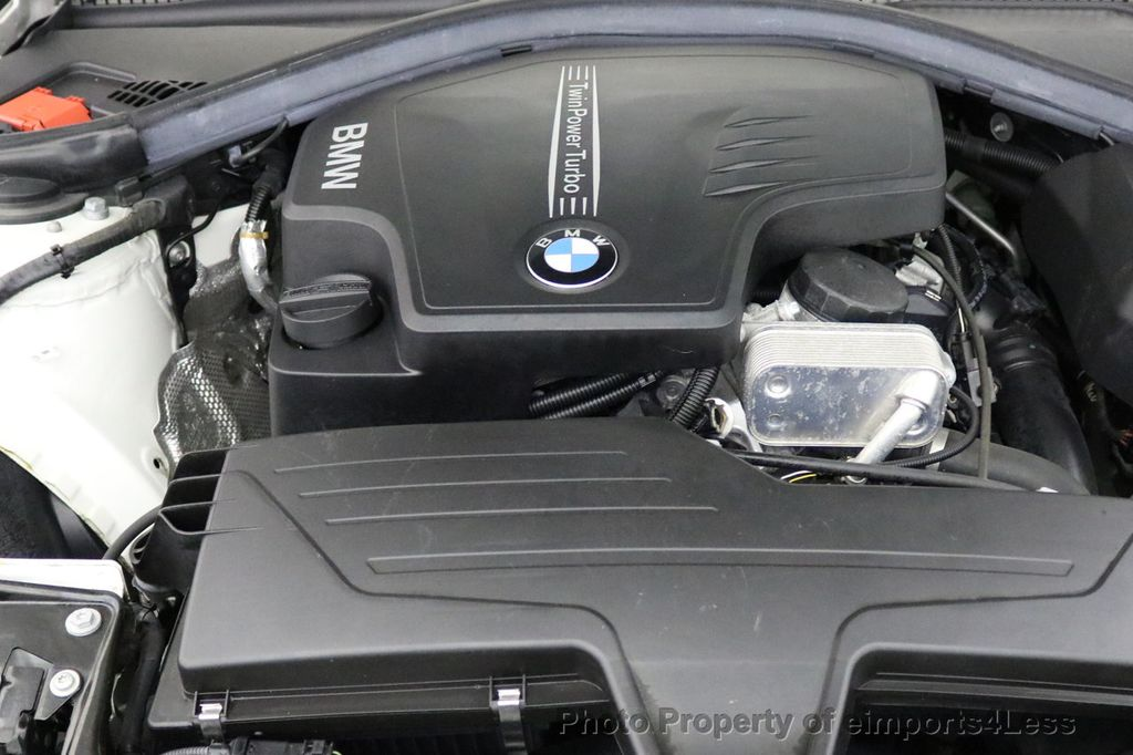 2015 BMW 3 Series CERTIFIED 328i xDRIVE AWD PREMIUM PACKAGE - 17124383 - 20