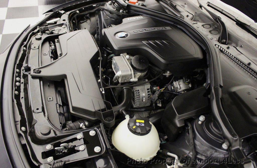 2015 BMW 3 Series CERTIFIED 328i xDRIVE Luxury Line AWD CAMERA NAVI - 18196760 - 20