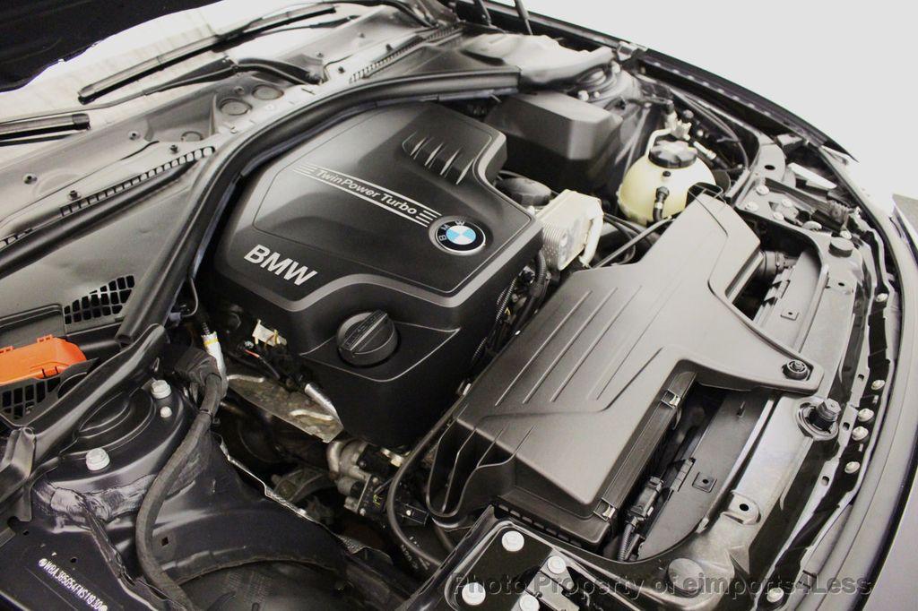 2015 BMW 3 Series CERTIFIED 328i xDRIVE Luxury Line AWD CAMERA NAVI - 18196760 - 21