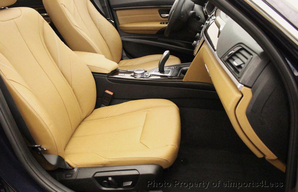 2015 BMW 3 Series CERTIFIED 328i xDRIVE Luxury Line AWD CAMERA NAVI - 18196760 - 50