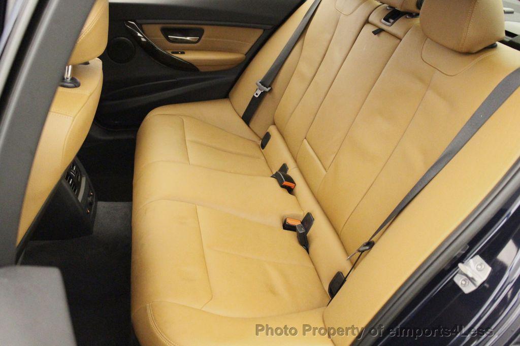 2015 BMW 3 Series CERTIFIED 328i xDRIVE Luxury Line AWD CAMERA NAVI - 18196760 - 7