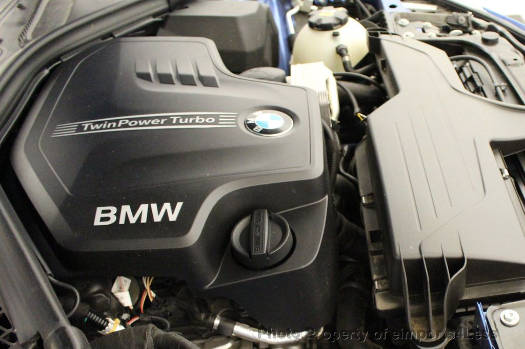 Used BMW Series CERTIFIED I XDRIVE M SPORT AWD SEDAN - Bmw 328i engine