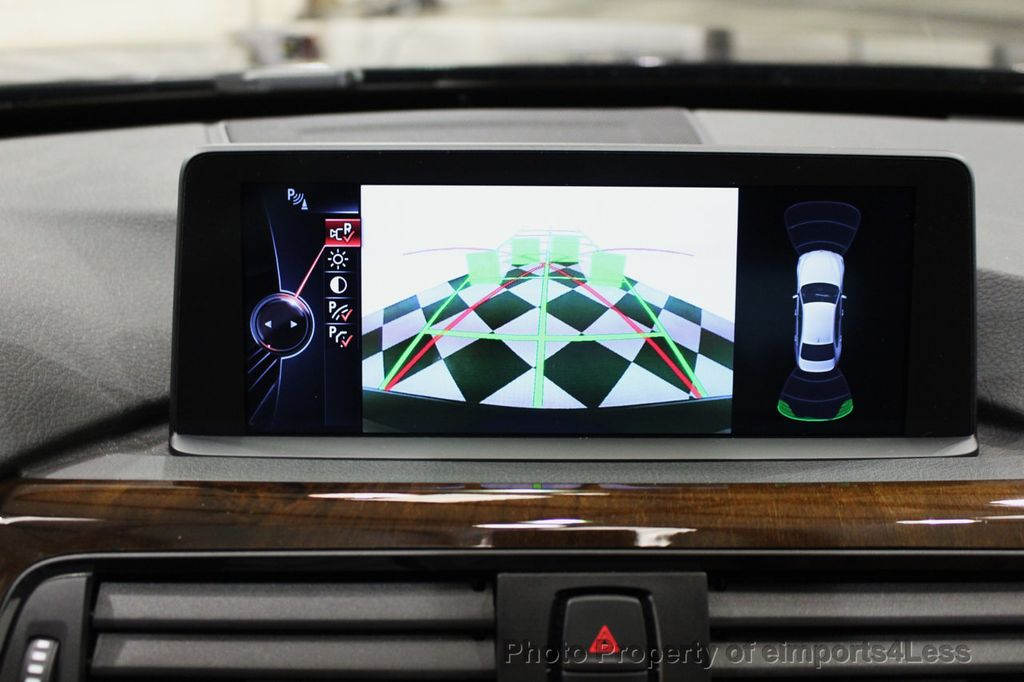 2015 BMW 3 Series CERTIFIED 328i xDrive M Sport Tech Premium HK Audio Cold - 18279082 - 10