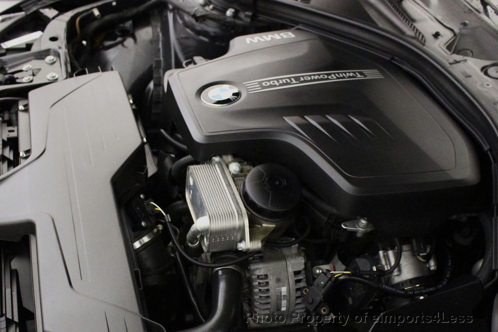 2015 BMW 3 Series CERTIFIED 328i xDrive M Sport Tech Premium HK Audio Cold - 18279082 - 19