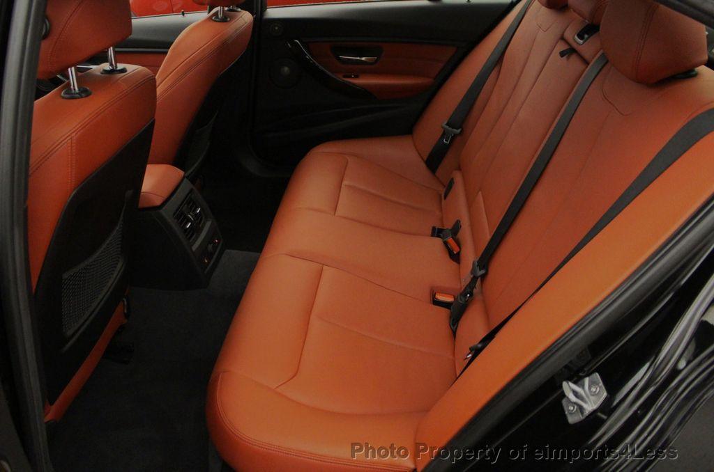 2015 BMW 3 Series CERTIFIED 328i xDrive M Sport Tech Premium HK Audio Cold - 18279082 - 7