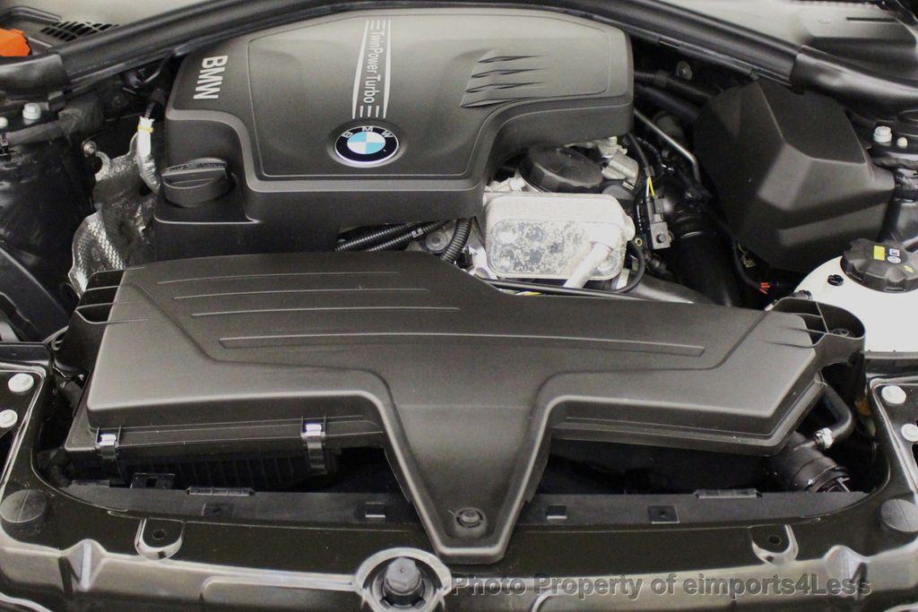 2015 BMW 3 Series CERTIFIED 328i xDRIVE Sport/Premium CAMERA NAVI - 18196759 - 20