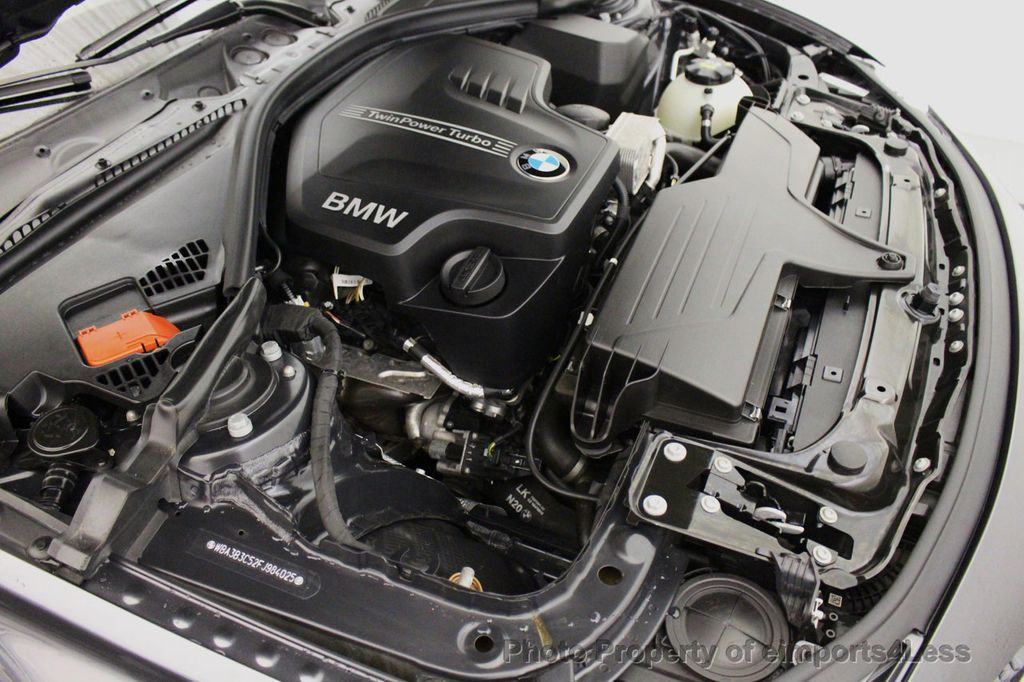 2015 BMW 3 Series CERTIFIED 328i xDRIVE Sport/Premium CAMERA NAVI - 18196759 - 21