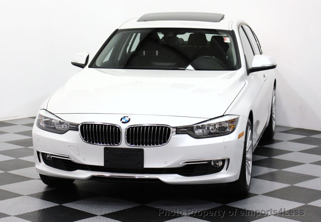 2015 used bmw 3 series certified 328xi xdrive luxury line awd sedan navigation at eimports4less. Black Bedroom Furniture Sets. Home Design Ideas