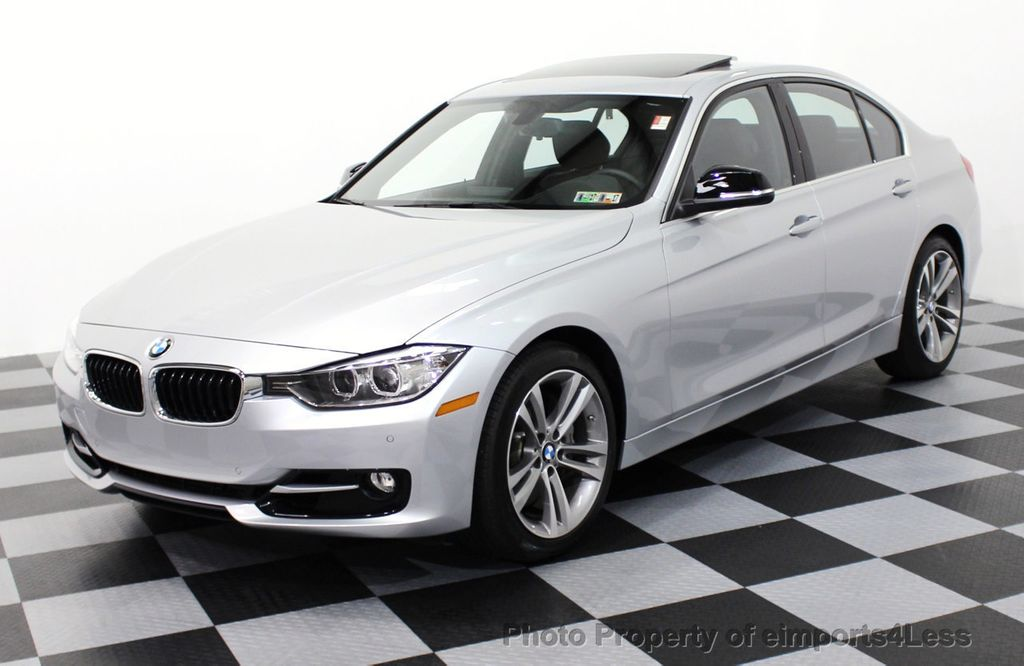2015 used bmw 3 series certified 335i sport package sedan navigation at eimports4less serving. Black Bedroom Furniture Sets. Home Design Ideas